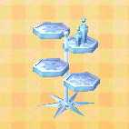File:Ice Side Table.png