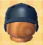 File:Batter's Helmet.JPG
