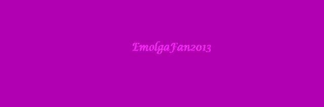 File:Emolgaa.png
