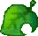 File:Leaf.png