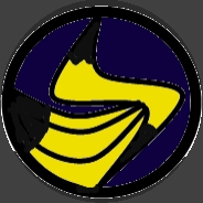 File:Tanor's Symbol.jpg