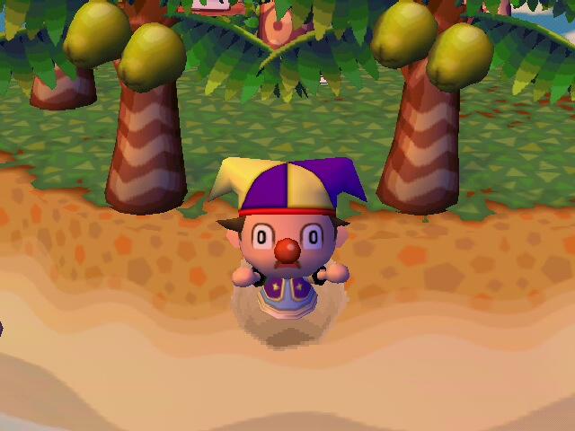 File:Jesterdude in a ditch.jpg