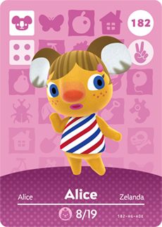 File:Amiibo 182 Alice.png