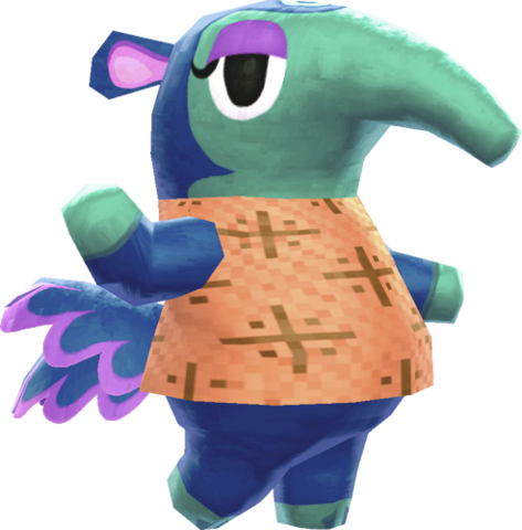 File:Pango - Animal Crossing New Leaf.png