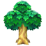 File:Wiki tree new.png