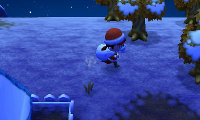 File:A player dressed as santa.jpg