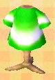 File:Green Tie-Dye Tee.JPG
