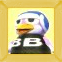 File:PuckPicACNL.png