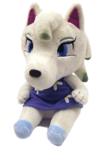 File:WhitneyAnimalCrossingPlush.png