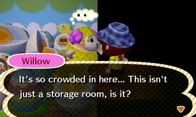 File:Willowcrowdedroom.JPG