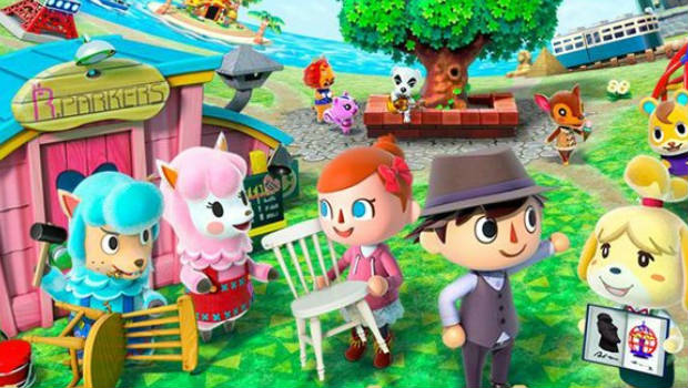 File:Animal-Crossing-nintendo-amme-a-spillo.jpg