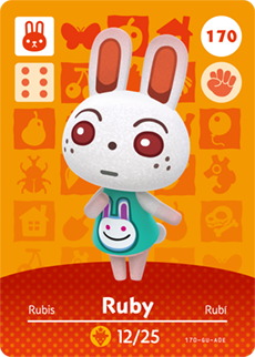 File:Amiibo 170 Ruby.png