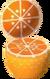 Orangechairnl