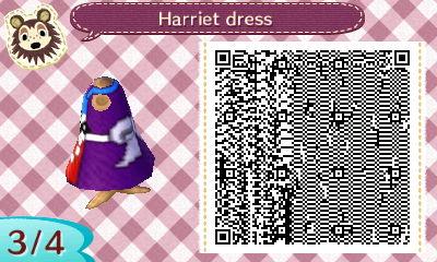 File:Harrietdress3.JPG
