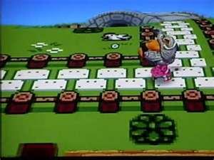 File:ThumbnailCATT3BMN.jpg