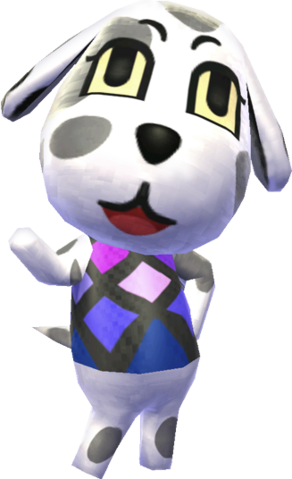 File:Portia NewLeaf Official.png