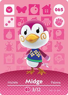 File:Amiibo 065 Midge.png