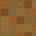 File:Flooring music-room floor.png