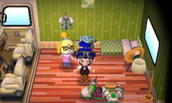 Isabelle-mobile-home