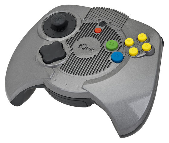 File:IQue Player.jpg