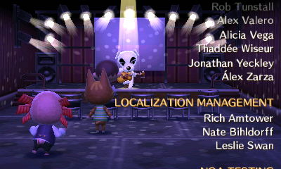 File:K.K. Slider Performing.JPG