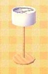 File:Plain Lamp.jpg