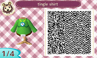 File:Tingleshirt1.JPG