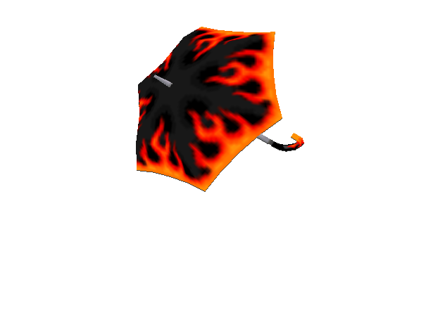 File:Umbrella flame umbrella.png