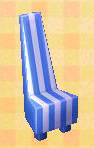 File:Stripechair.png