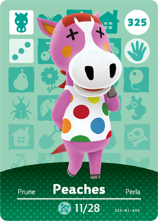 File:Amiibo 325 Peaches.png