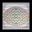 File:Princess Carpet HHD Icon.png