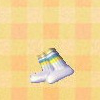 File:Tubesocks160basic0.png