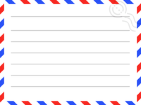 File:Airmail-paper.png