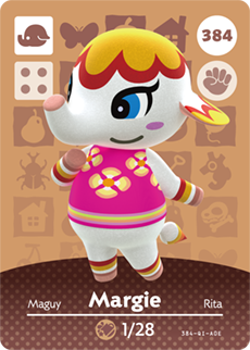 File:Amiibo 384 Margie.png