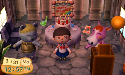 File:Klaus Birthdayparty Animal Crossing.jpg