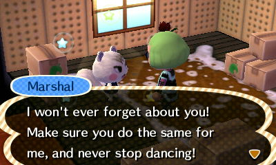 File:Marshall ACNL Moving Out.jpg