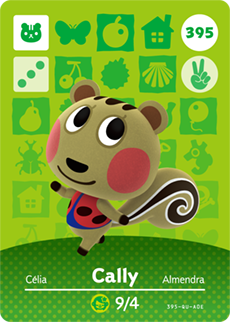 File:Amiibo 395 Cally.png