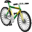 File:Mountainbikecf.png