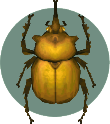 File:Elephant Beetle (City Folk).png