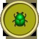 File:Fruit Beetle (City Folk).png