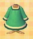 File:Green Dress.JPG