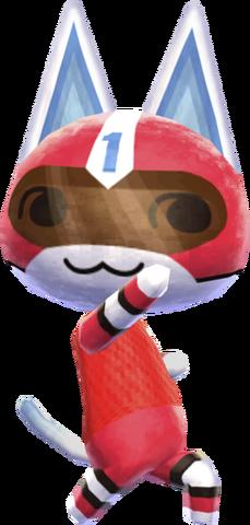 File:-Kid Cat - Animal Crossing New Leaf.png