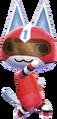 -Kid Cat - Animal Crossing New Leaf.png