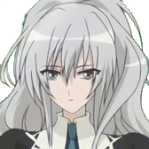 File:Emote anime grey.png
