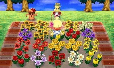 File:Gardening.jpg