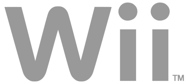 File:Wii Logo.png