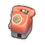 File:Public Telephone HHD Icon.png