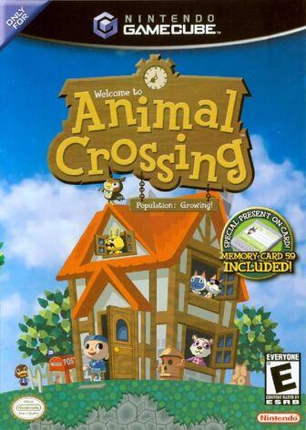 File:Animal Crossing.jpg
