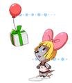 Thumbnail for version as of 19:17, May 22, 2015