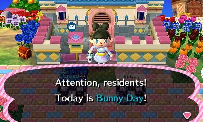 File:Bunny Day.jpg